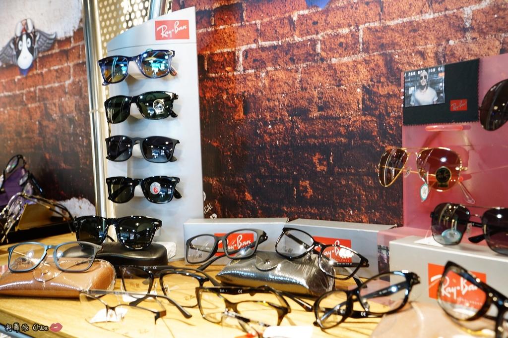 台南眼鏡 時尚穿搭必備!眼鏡就到仁愛眼鏡Xoptical享受親切服務 快時尚 一家配鏡全省服務14.JPG