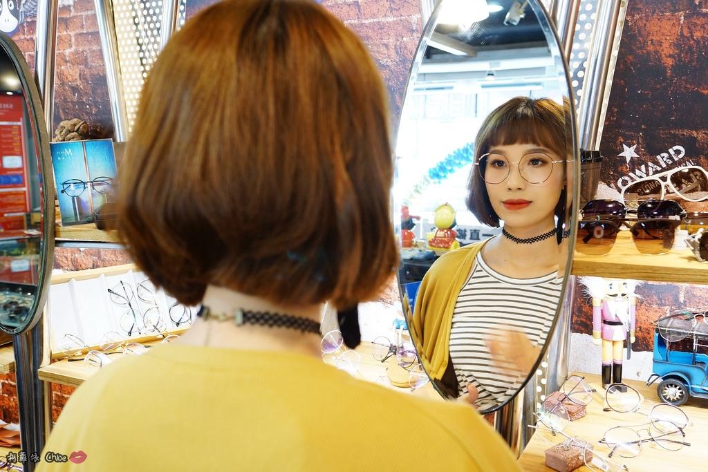 台南眼鏡 時尚穿搭必備!眼鏡就到仁愛眼鏡Xoptical享受親切服務 快時尚 一家配鏡全省服務20.JPG