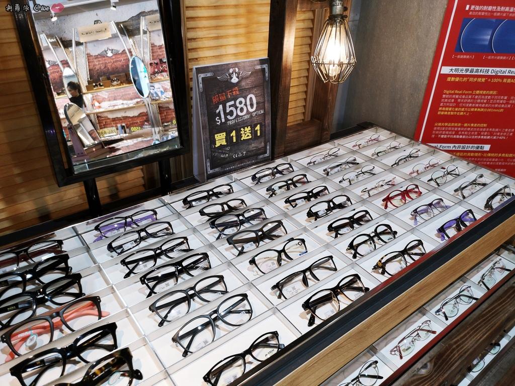台南眼鏡 時尚穿搭必備!眼鏡就到仁愛眼鏡Xoptical享受親切服務 快時尚 一家配鏡全省服務32.jpg