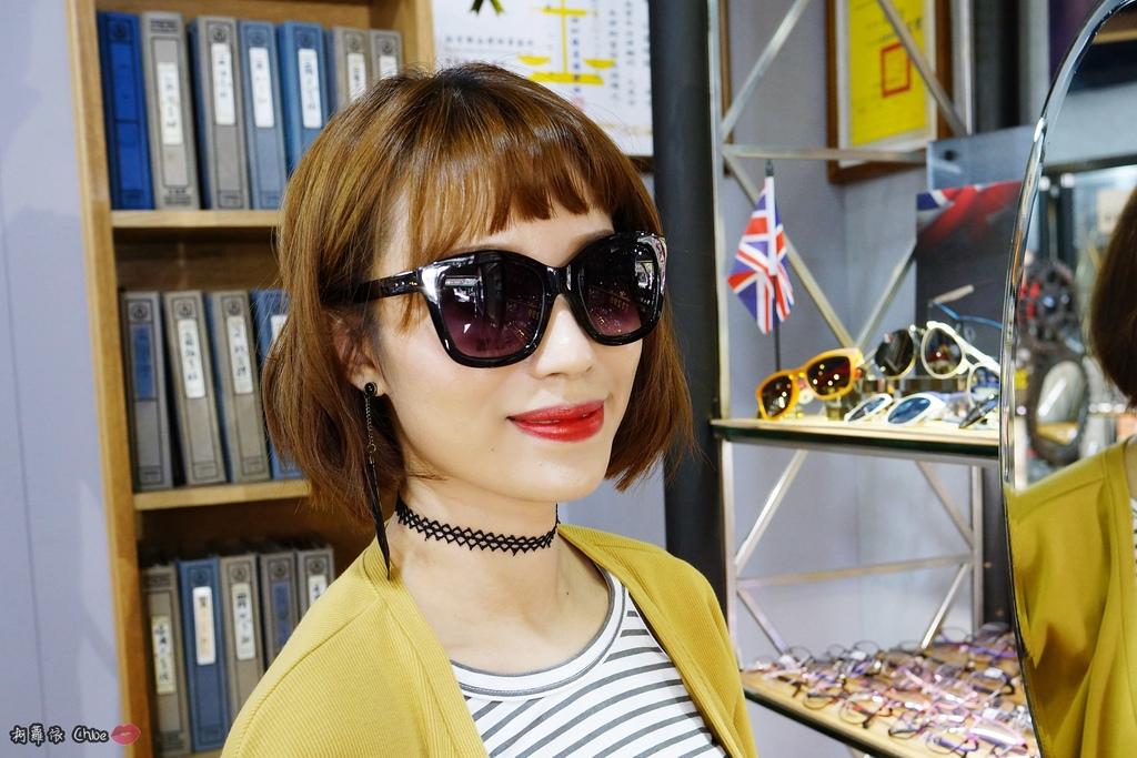 台南眼鏡 時尚穿搭必備!眼鏡就到仁愛眼鏡Xoptical享受親切服務 快時尚 一家配鏡全省服務45.JPG