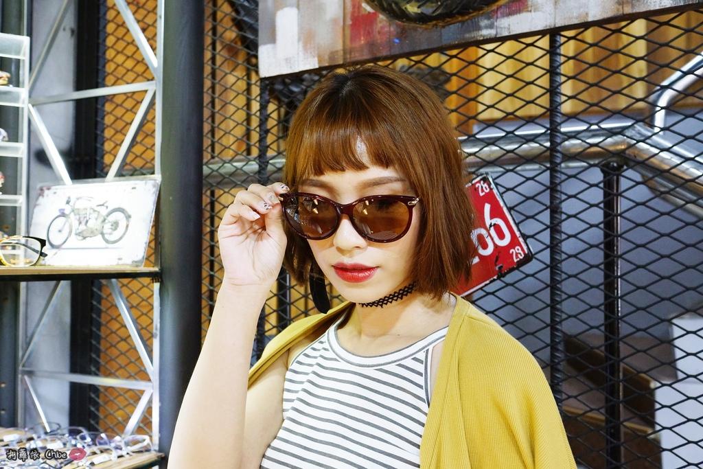 台南眼鏡 時尚穿搭必備!眼鏡就到仁愛眼鏡Xoptical享受親切服務 快時尚 一家配鏡全省服務44.JPG