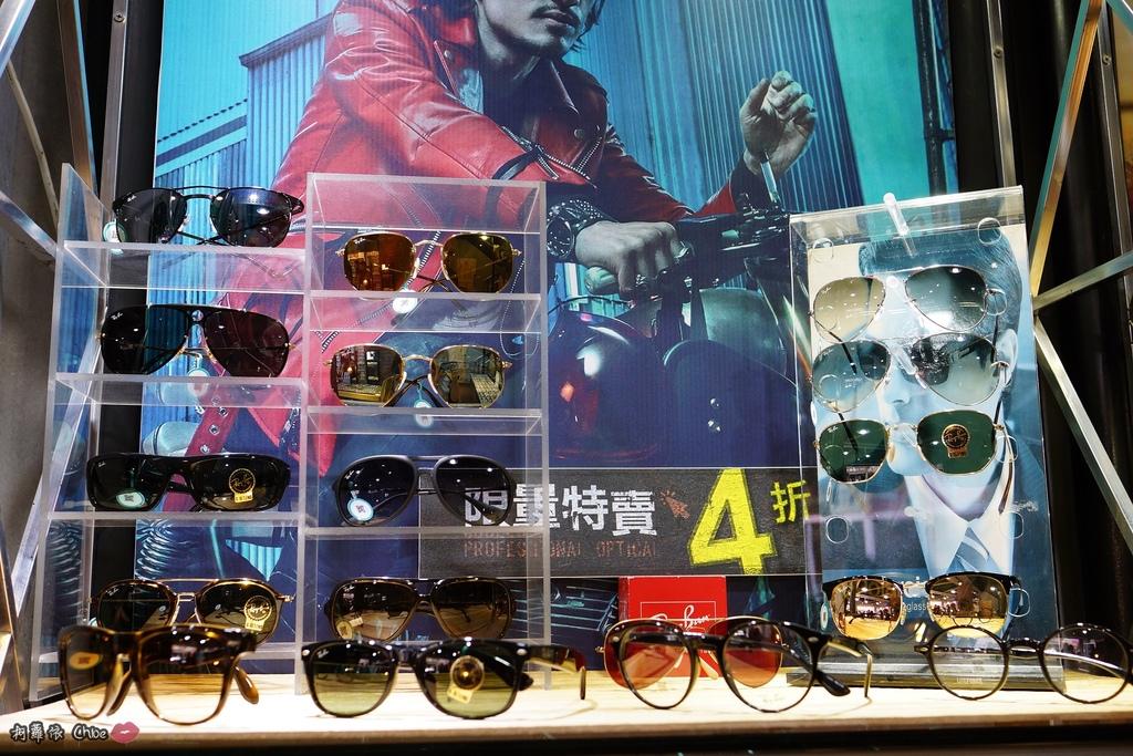 台南眼鏡 時尚穿搭必備!眼鏡就到仁愛眼鏡Xoptical享受親切服務 快時尚 一家配鏡全省服務46.JPG