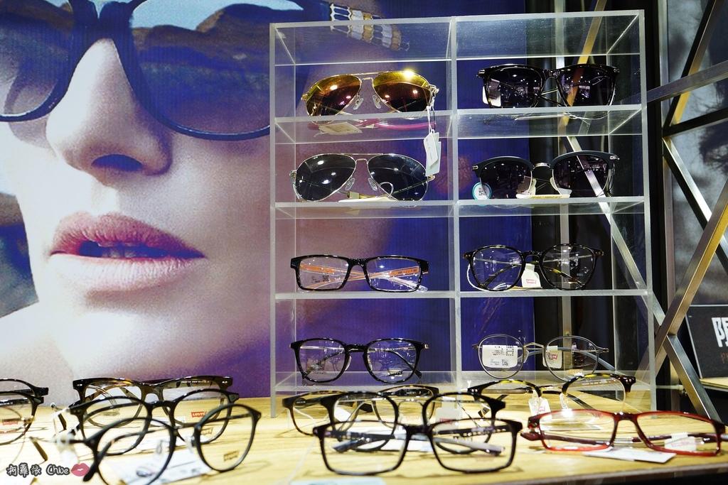 台南眼鏡 時尚穿搭必備!眼鏡就到仁愛眼鏡Xoptical享受親切服務 快時尚 一家配鏡全省服務48.JPG