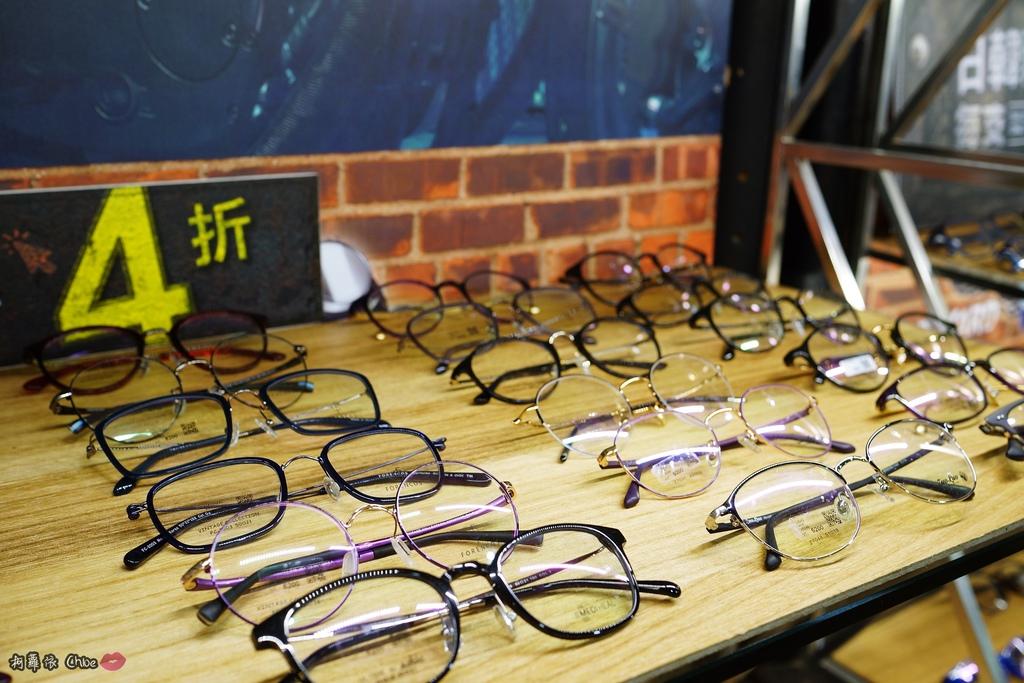 台南眼鏡 時尚穿搭必備!眼鏡就到仁愛眼鏡Xoptical享受親切服務 快時尚 一家配鏡全省服務53.JPG
