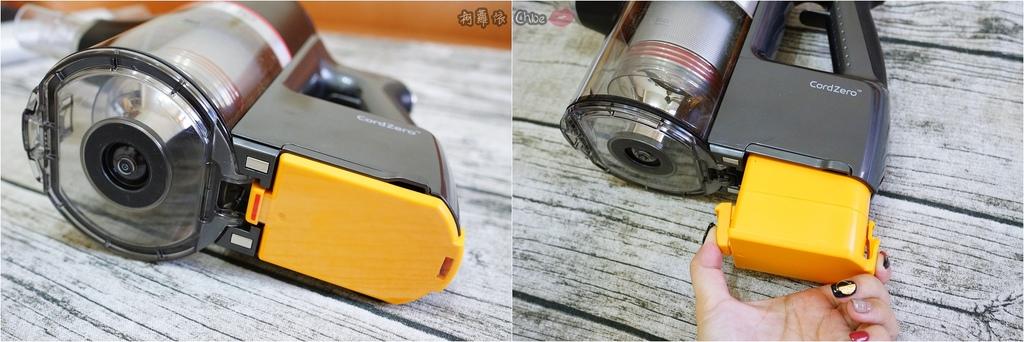 開箱 LG CordZero A9+ 快清式無線吸塵器 吸力強 乾淨 x 輕鬆 x 耐用 再升級18.jpg