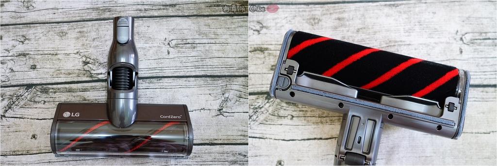 開箱 LG CordZero A9+ 快清式無線吸塵器 吸力強 乾淨 x 輕鬆 x 耐用 再升級28.jpg