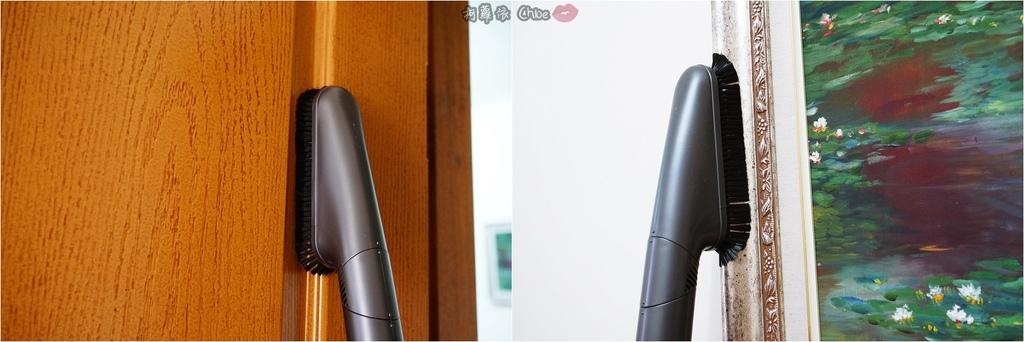 開箱 LG CordZero A9+ 快清式無線吸塵器 吸力強 乾淨 x 輕鬆 x 耐用 再升級30.jpg