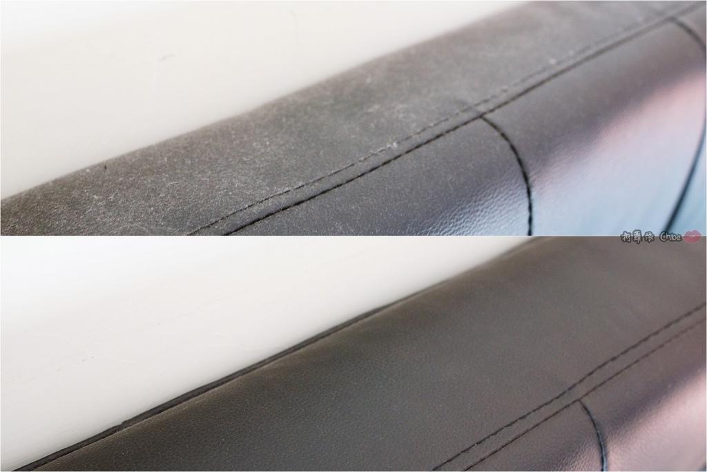 開箱 LG CordZero A9+ 快清式無線吸塵器 吸力強 乾淨 x 輕鬆 x 耐用 再升級33.jpg