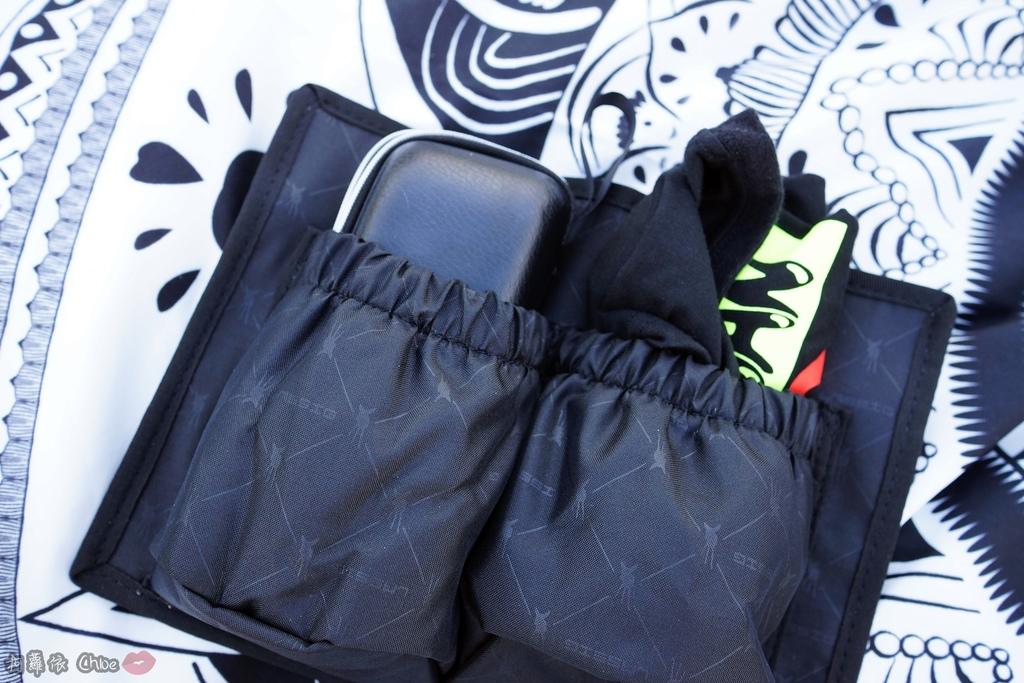 親子時尚 高質感實用度十足親子背包!這回交給爸爸背 德國LASSIG漫步太空旅行後背親子包8.JPG