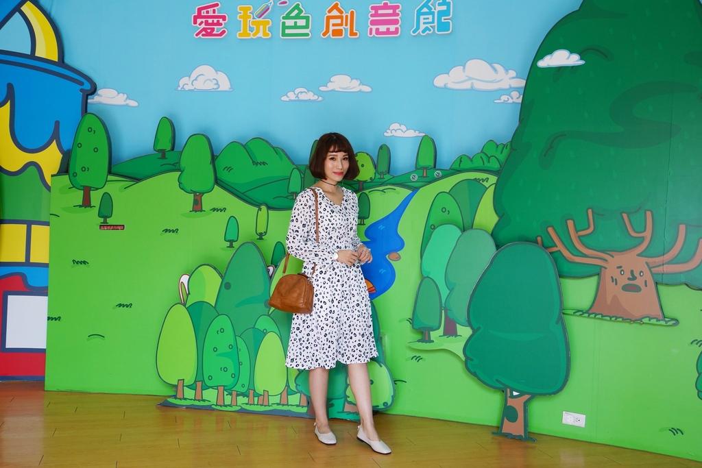購物教學 新加坡第一大電商 加入台灣市場囉!ezbuy 輕鬆購物一站買透透20.JPG