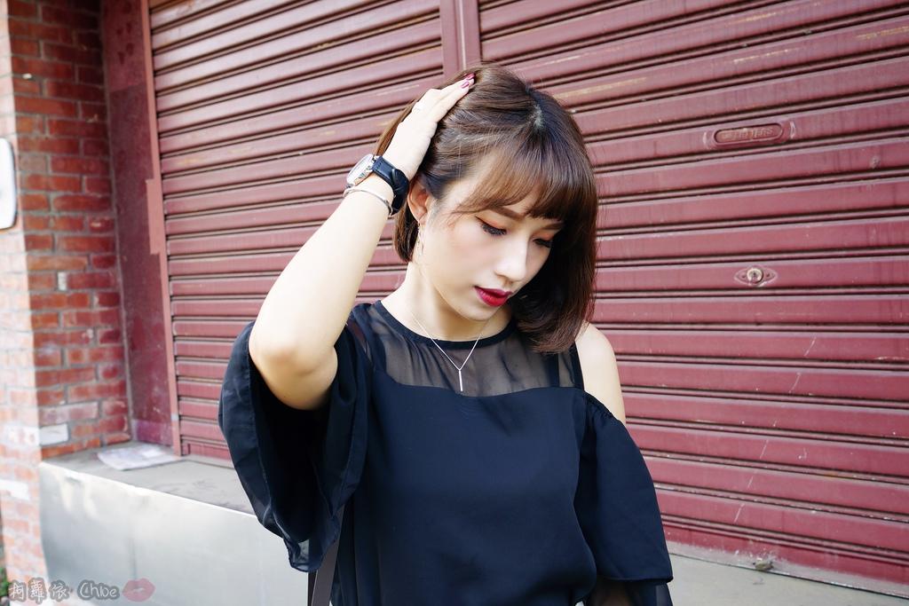 銀飾 簡約質感優雅美學 Galassia Accessories 紐約銀飾精品 S925銀飾配戴穿搭分享8.JPG