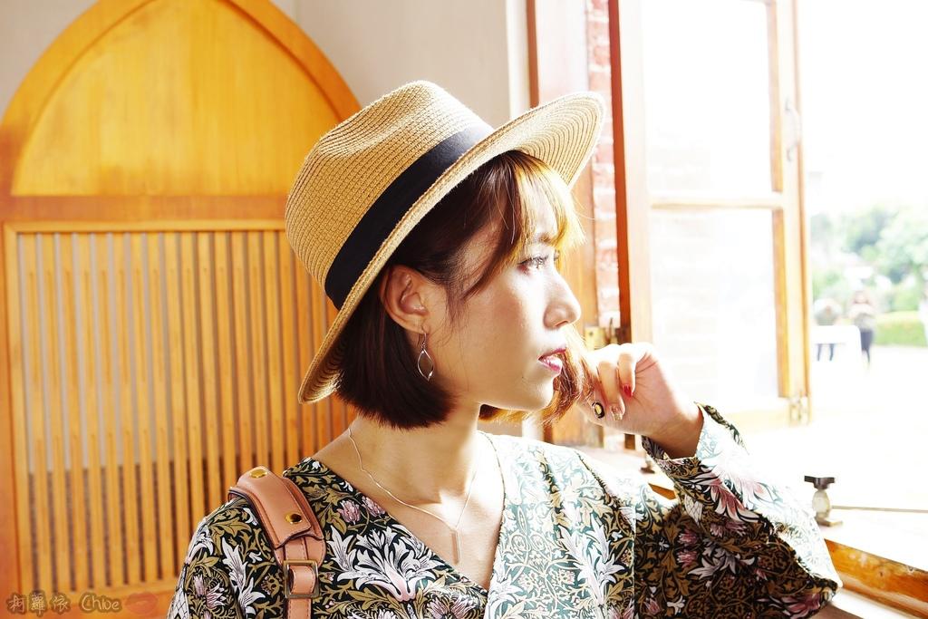 銀飾 簡約質感優雅美學 Galassia Accessories 紐約銀飾精品 S925銀飾配戴穿搭分享14.JPG