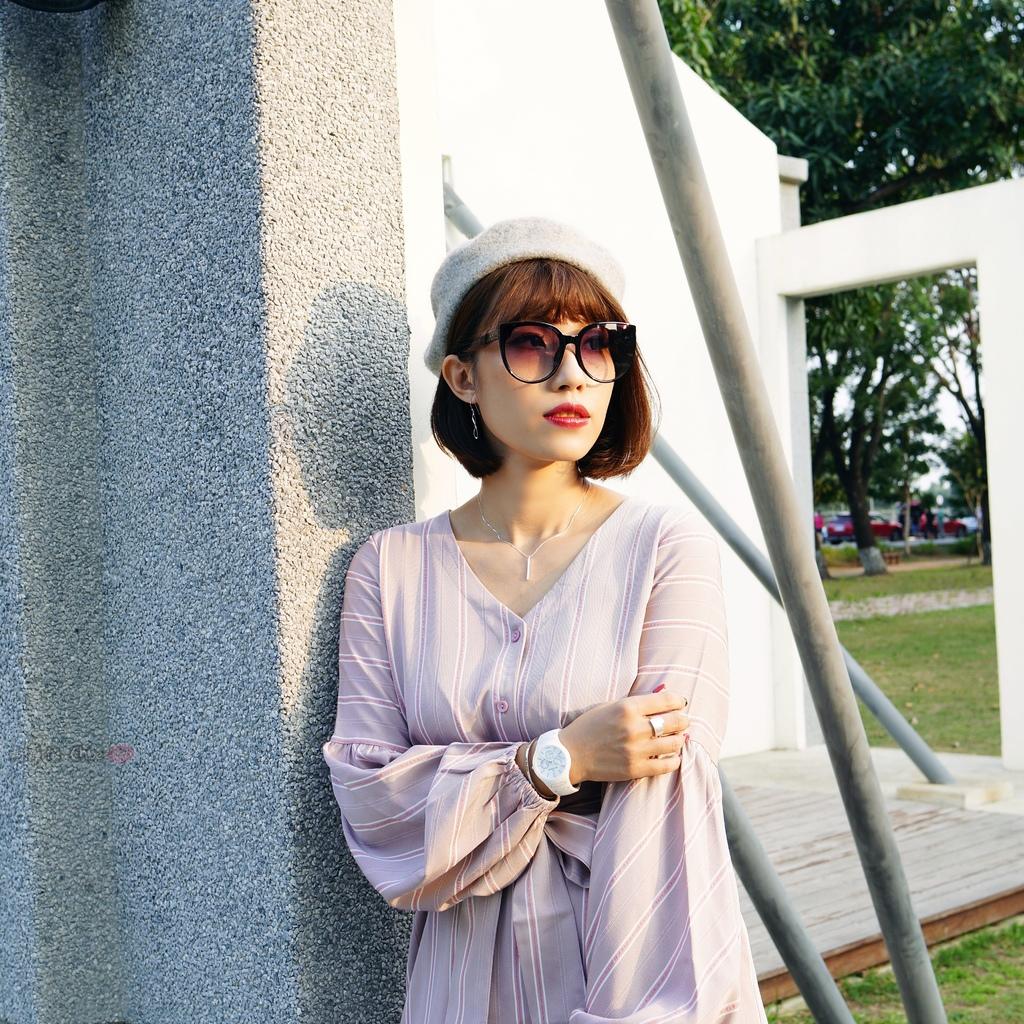 銀飾 簡約質感優雅美學 Galassia Accessories 紐約銀飾精品 S925銀飾配戴穿搭分享10.JPG