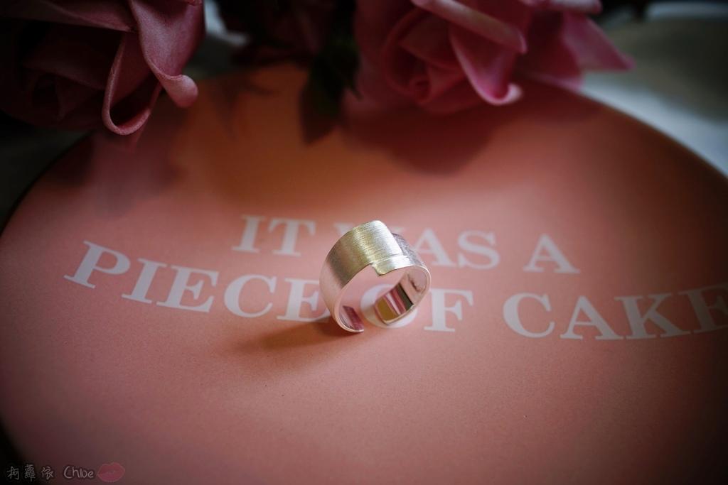 銀飾 簡約質感優雅美學 Galassia Accessories 紐約銀飾精品 S925銀飾配戴穿搭分享19.JPG