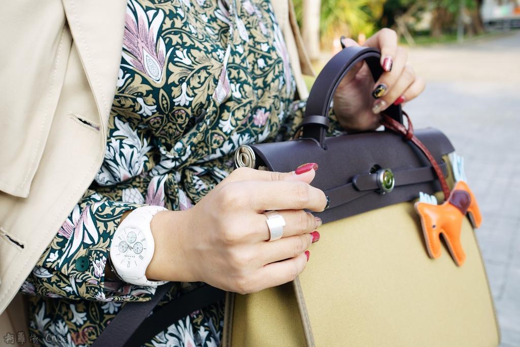 銀飾 簡約質感優雅美學 Galassia Accessories 紐約銀飾精品 S925銀飾配戴穿搭分享22.JPG