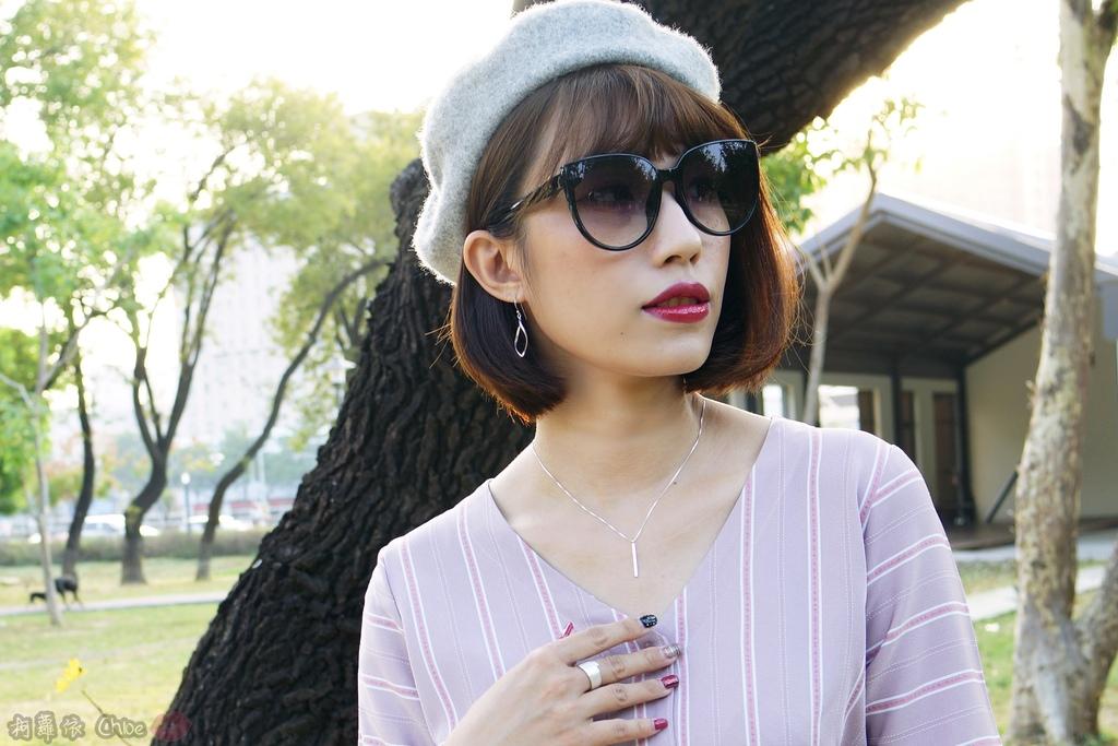銀飾 簡約質感優雅美學 Galassia Accessories 紐約銀飾精品 S925銀飾配戴穿搭分享24.JPG