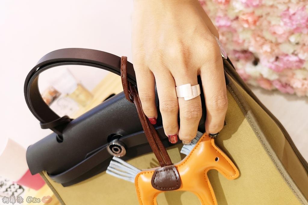 銀飾 簡約質感優雅美學 Galassia Accessories 紐約銀飾精品 S925銀飾配戴穿搭分享25.jpg