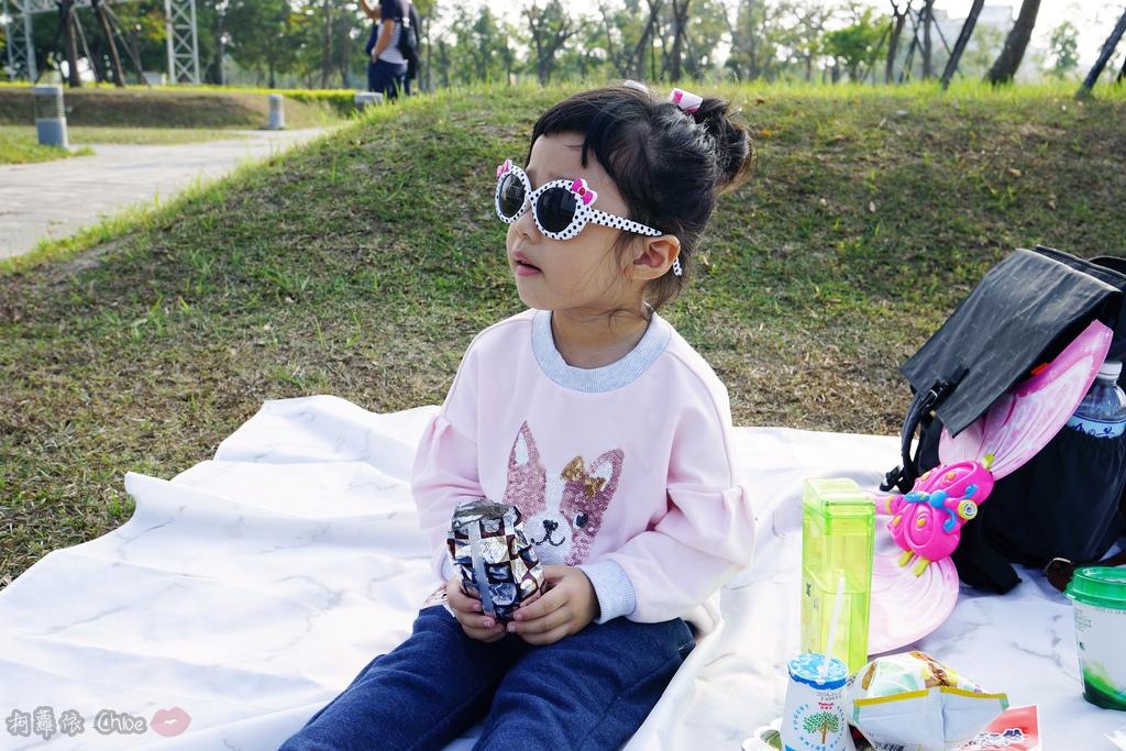 穿搭 讓寶貝穿得舒適又好看!時尚潮流姊妹裝Hallmark Babies潮流寶寶服飾系列3.JPG