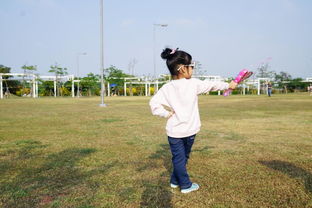 穿搭 讓寶貝穿得舒適又好看!時尚潮流姊妹裝Hallmark Babies潮流寶寶服飾系列19.JPG