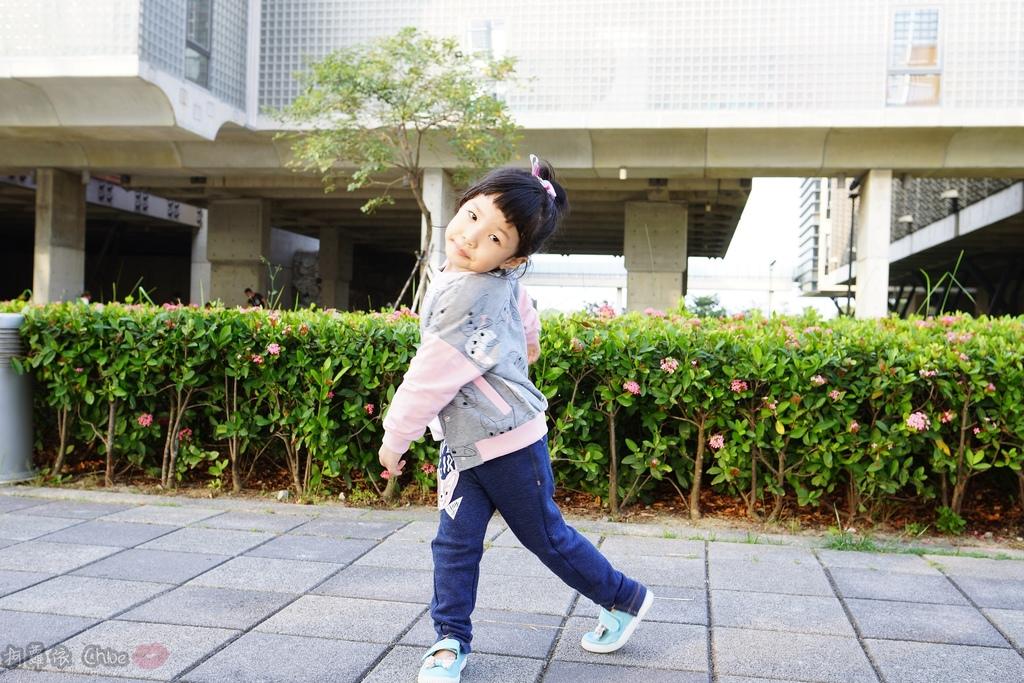 穿搭 讓寶貝穿得舒適又好看!時尚潮流姊妹裝Hallmark Babies潮流寶寶服飾系列35.JPG