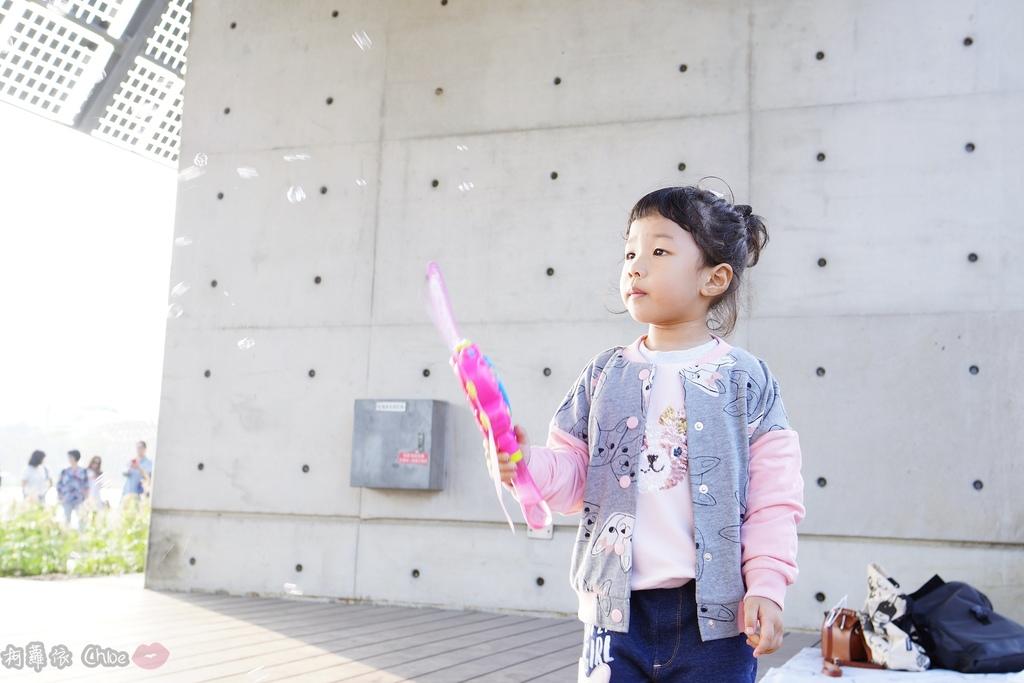 穿搭 讓寶貝穿得舒適又好看!時尚潮流姊妹裝Hallmark Babies潮流寶寶服飾系列38.JPG