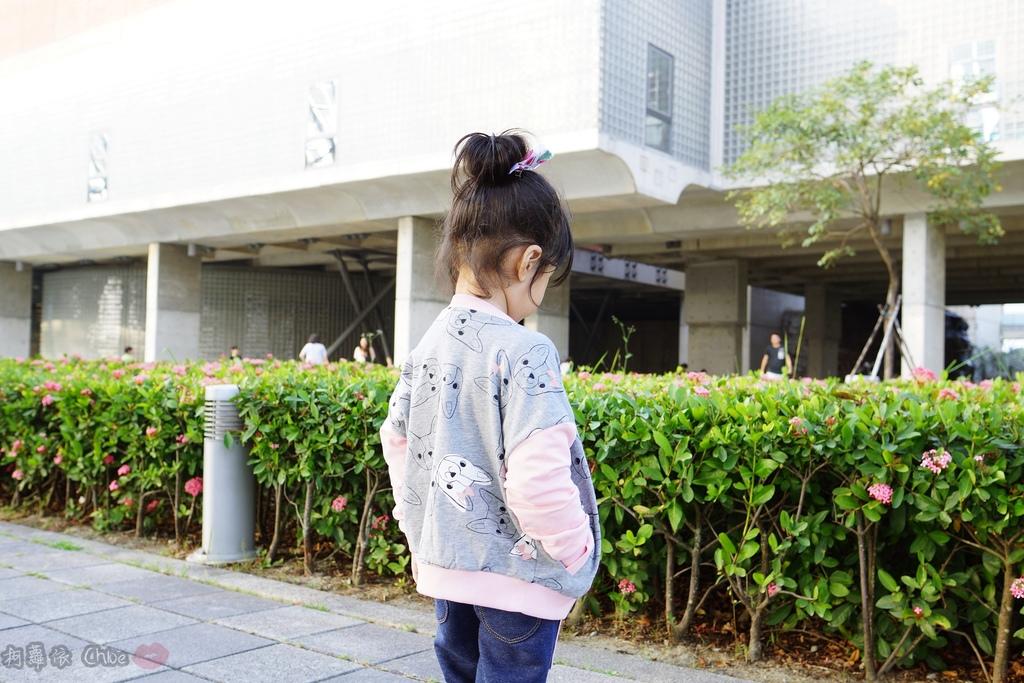 穿搭 讓寶貝穿得舒適又好看!時尚潮流姊妹裝Hallmark Babies潮流寶寶服飾系列39.JPG