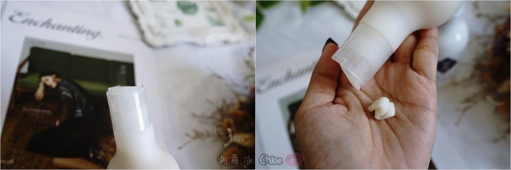 讓保養成為每天寵愛自己的生活方式!來自美國三茶三果專利複方 六星級飯店御用頂級護膚品牌June Jacobs3.jpg