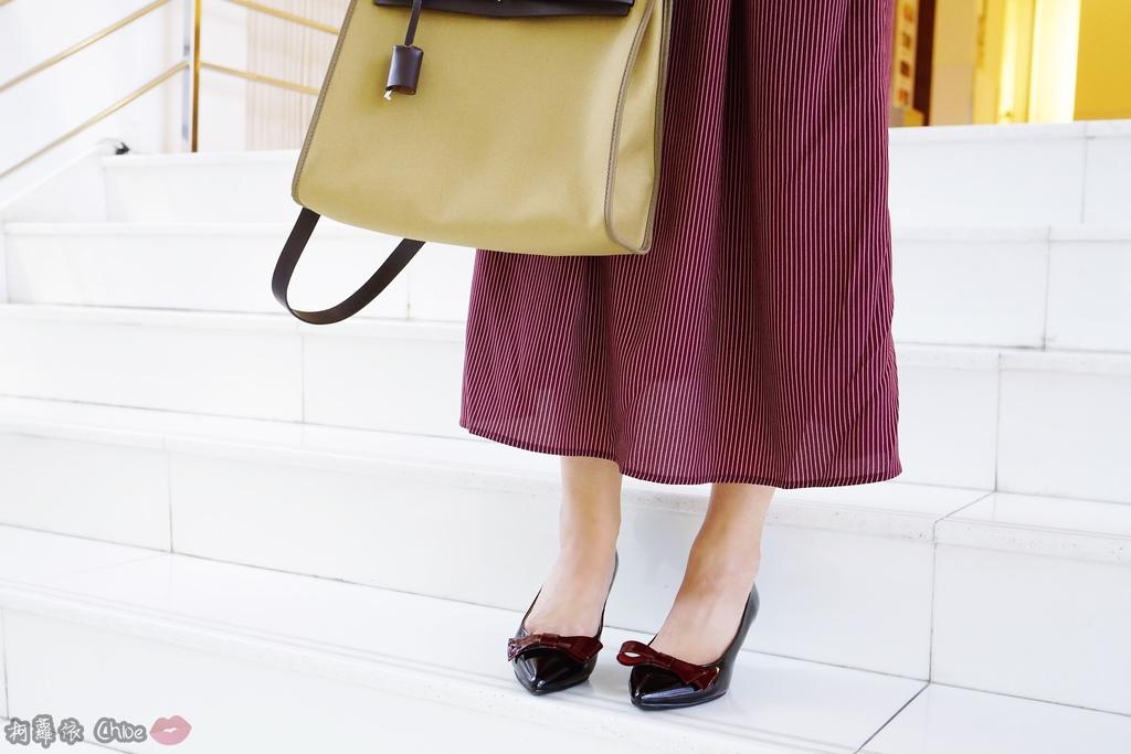 台灣純手工鞋Annalee %26; Anitalee 2018秋冬鞋款 穿出時尚自信美 不磨腳更耐走14.JPG