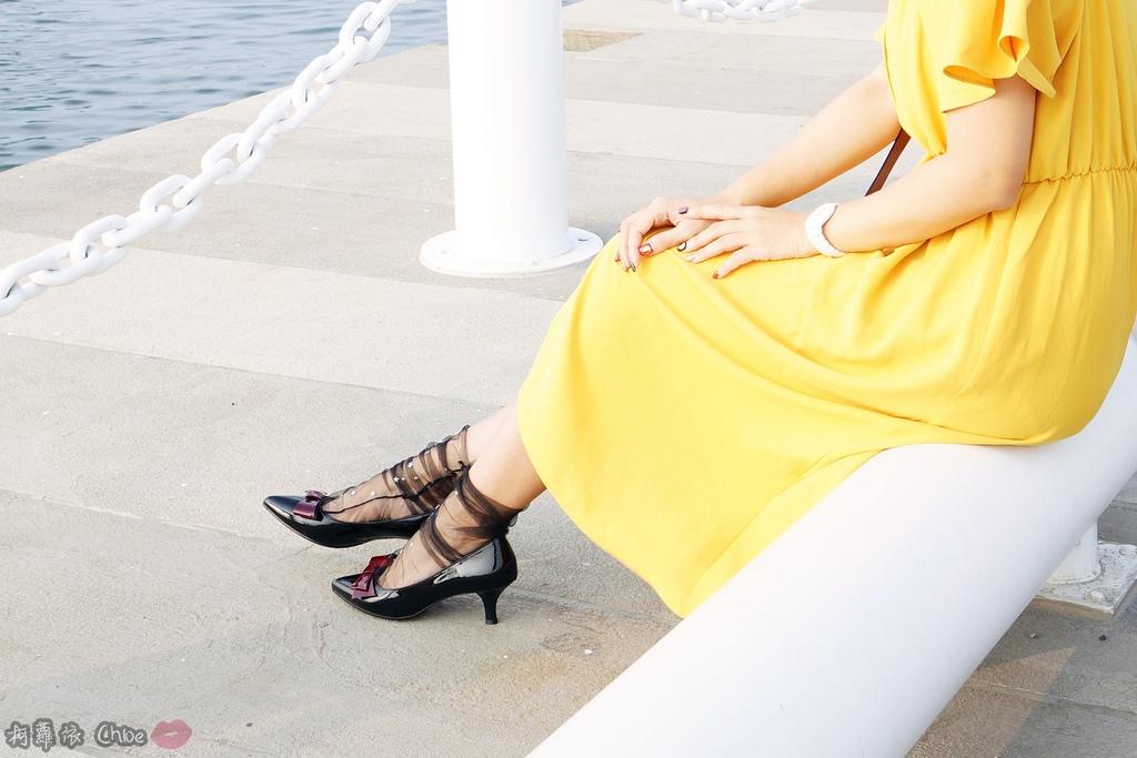 台灣純手工鞋Annalee %26; Anitalee 2018秋冬鞋款 穿出時尚自信美 不磨腳更耐走21.JPG