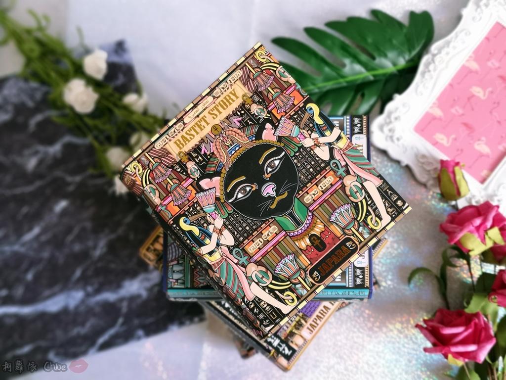 香氛 泰國必買!JAPARA埃及費洛蒙精油香水 無酒精超持香 成為讓人著迷的香氛女神5.jpg