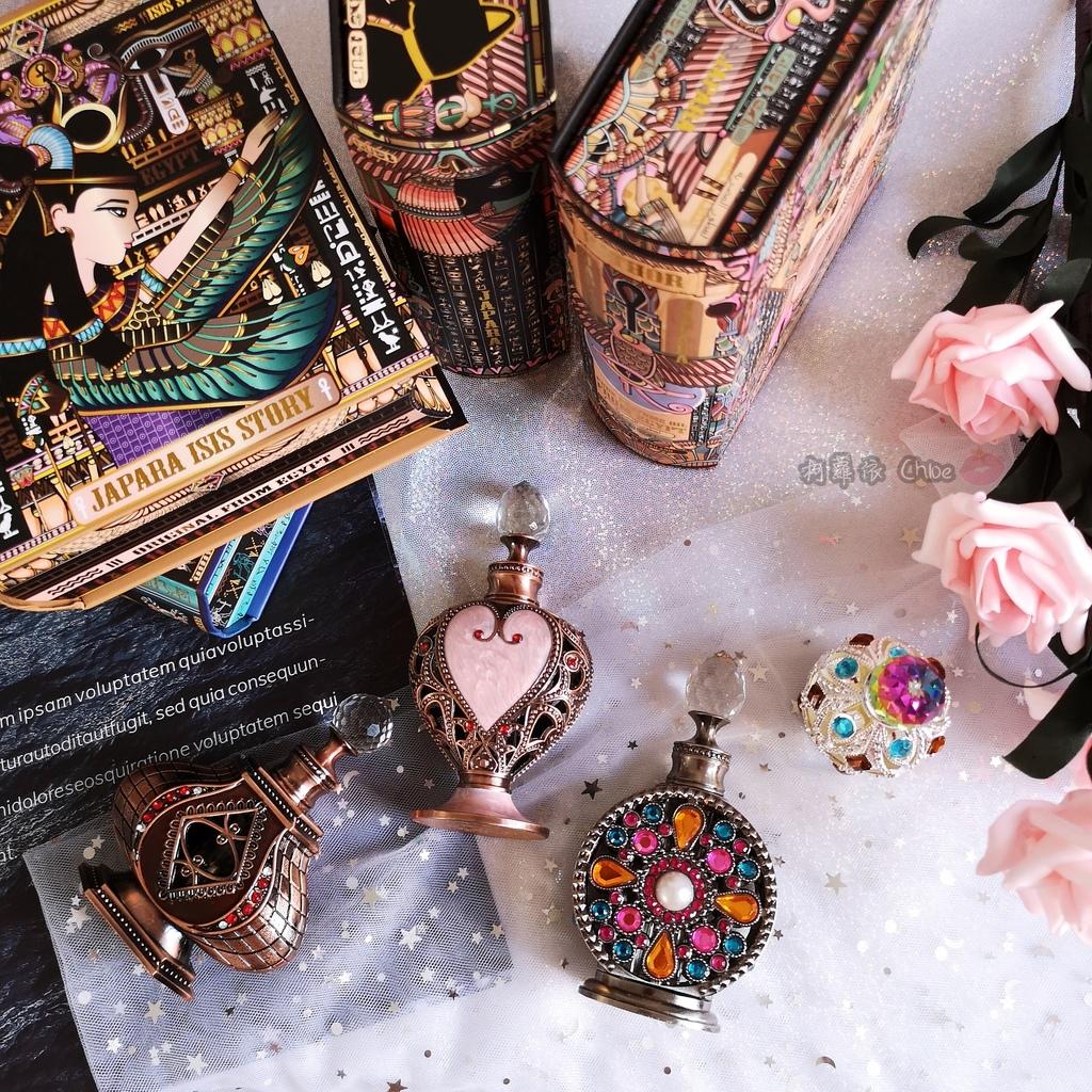 香氛 泰國必買!JAPARA埃及費洛蒙精油香水 無酒精超持香 成為讓人著迷的香氛女神7.jpg