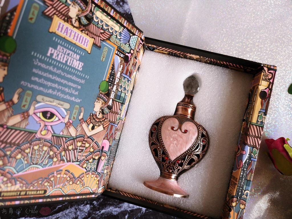 香氛 泰國必買!JAPARA埃及費洛蒙精油香水 無酒精超持香 成為讓人著迷的香氛女神9.jpg