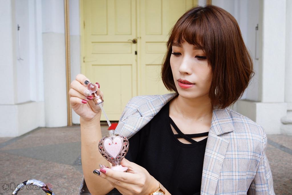 香氛 泰國必買!JAPARA埃及費洛蒙精油香水 無酒精超持香 成為讓人著迷的香氛女神11.JPG