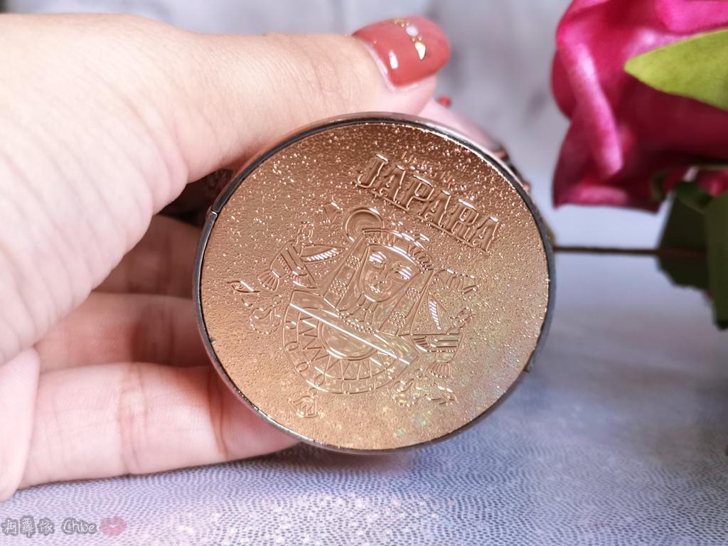 香氛 泰國必買!JAPARA埃及費洛蒙精油香水 無酒精超持香 成為讓人著迷的香氛女神13.jpg