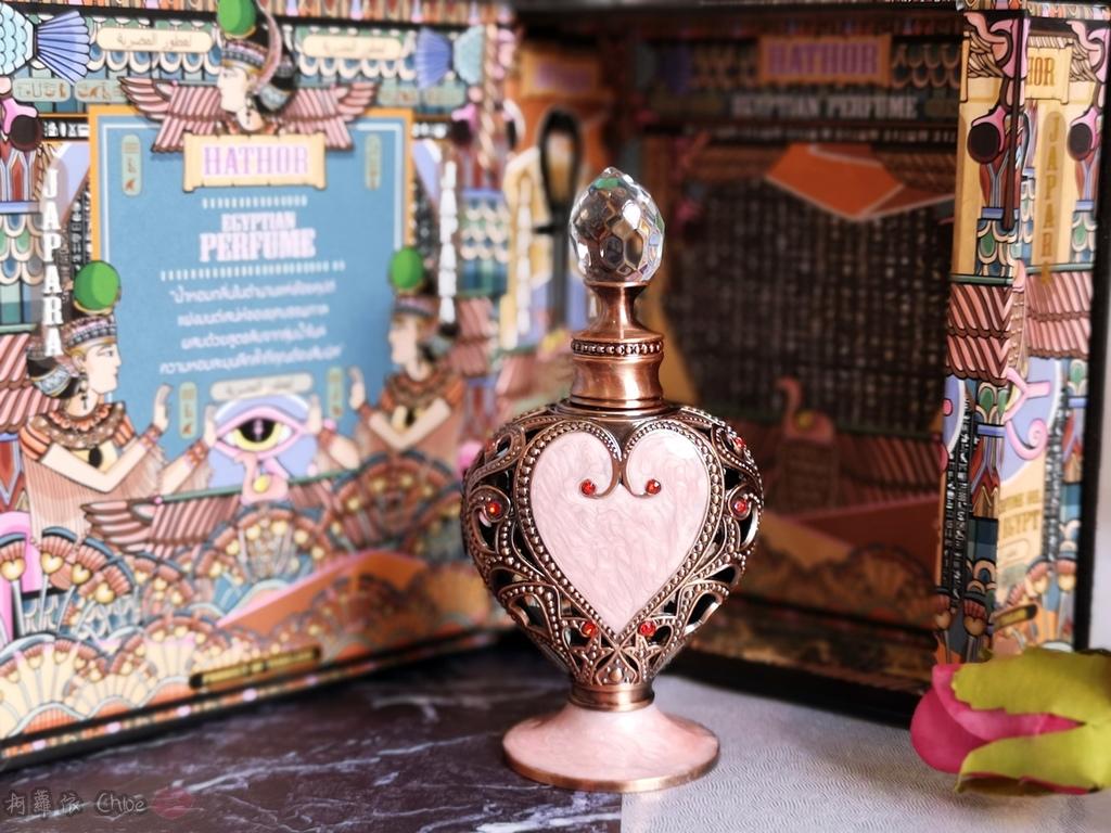 香氛 泰國必買!JAPARA埃及費洛蒙精油香水 無酒精超持香 成為讓人著迷的香氛女神15.jpg