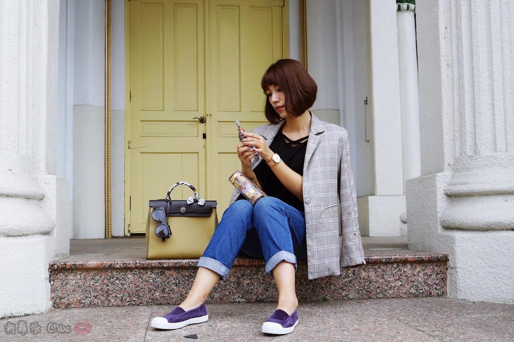 香氛 泰國必買!JAPARA埃及費洛蒙精油香水 無酒精超持香 成為讓人著迷的香氛女神16.JPG