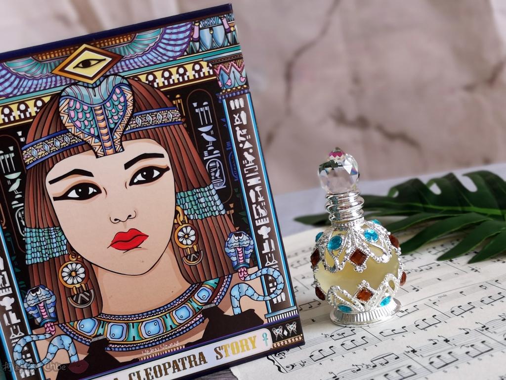 香氛 泰國必買!JAPARA埃及費洛蒙精油香水 無酒精超持香 成為讓人著迷的香氛女神21.jpg
