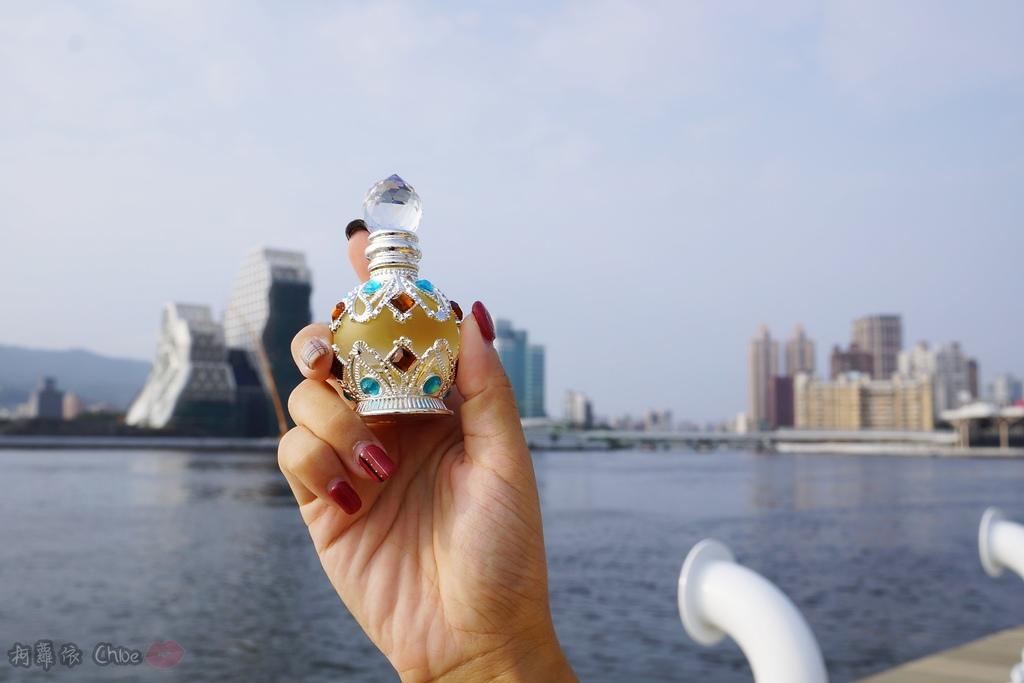 香氛 泰國必買!JAPARA埃及費洛蒙精油香水 無酒精超持香 成為讓人著迷的香氛女神24.JPG