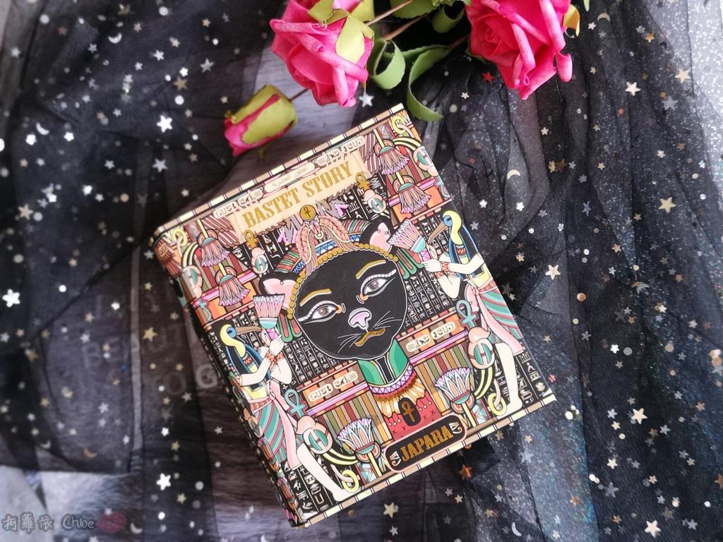 香氛 泰國必買!JAPARA埃及費洛蒙精油香水 無酒精超持香 成為讓人著迷的香氛女神25.jpg