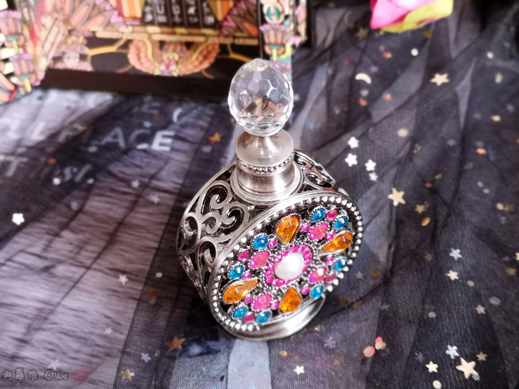 香氛 泰國必買!JAPARA埃及費洛蒙精油香水 無酒精超持香 成為讓人著迷的香氛女神28.jpg