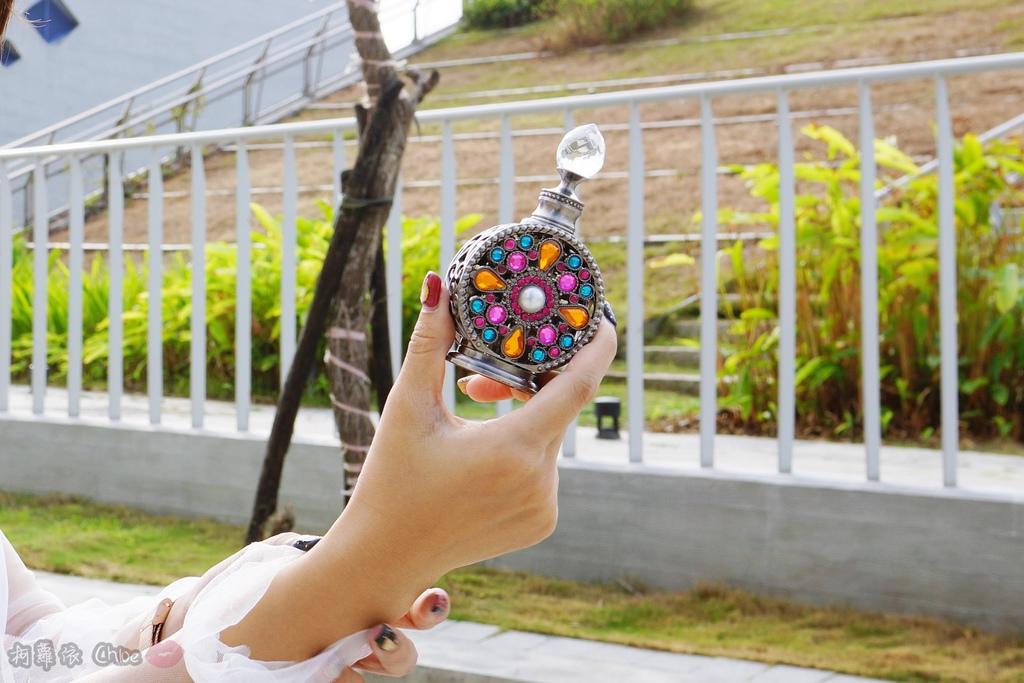 香氛 泰國必買!JAPARA埃及費洛蒙精油香水 無酒精超持香 成為讓人著迷的香氛女神29.JPG