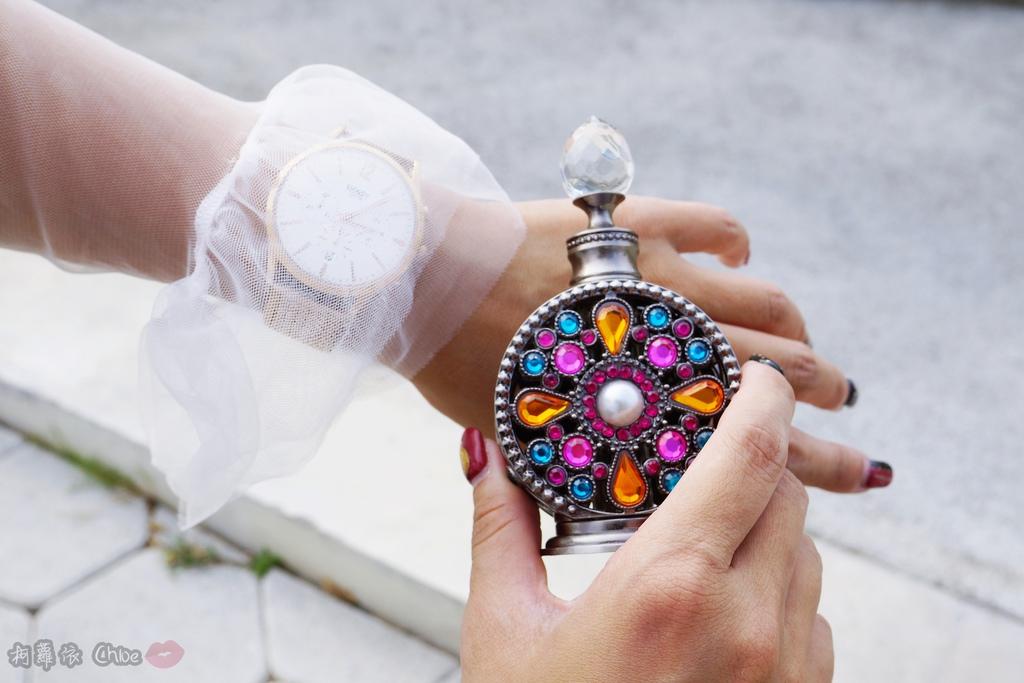 香氛 泰國必買!JAPARA埃及費洛蒙精油香水 無酒精超持香 成為讓人著迷的香氛女神30.JPG