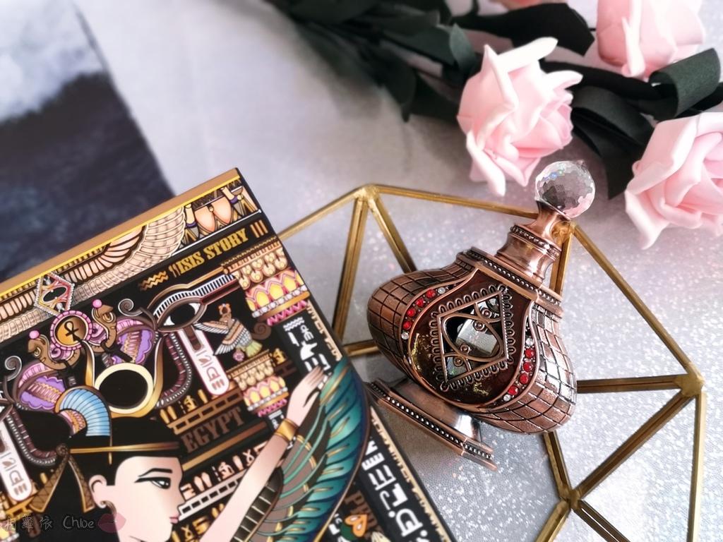 香氛 泰國必買!JAPARA埃及費洛蒙精油香水 無酒精超持香 成為讓人著迷的香氛女神35.jpg