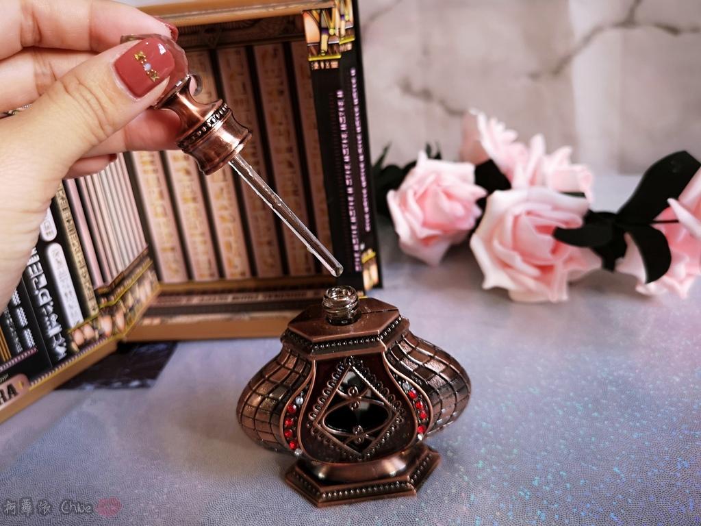香氛 泰國必買!JAPARA埃及費洛蒙精油香水 無酒精超持香 成為讓人著迷的香氛女神38.jpg