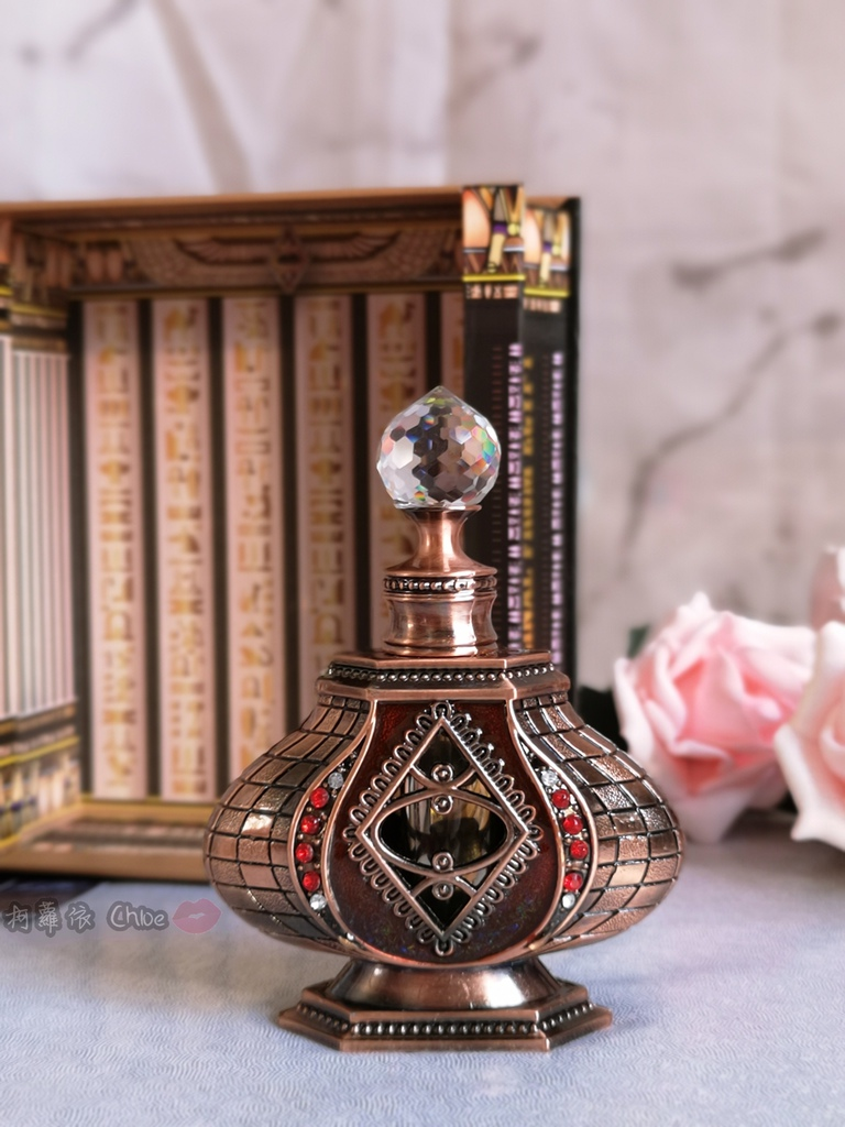香氛 泰國必買!JAPARA埃及費洛蒙精油香水 無酒精超持香 成為讓人著迷的香氛女神42.jpg