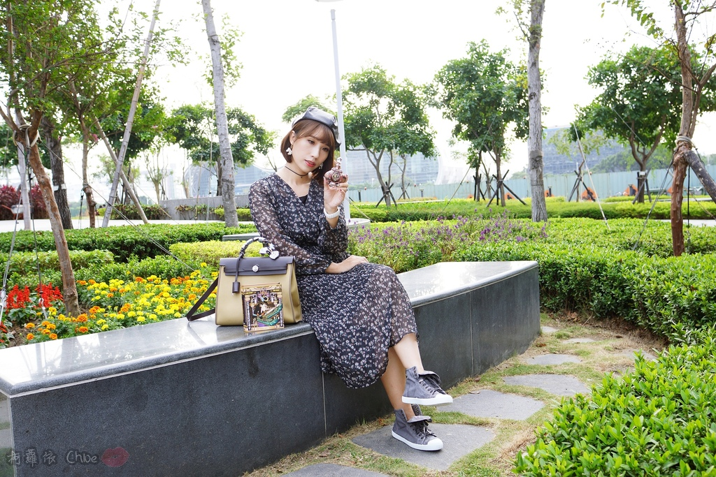 香氛 泰國必買!JAPARA埃及費洛蒙精油香水 無酒精超持香 成為讓人著迷的香氛女神39.JPG