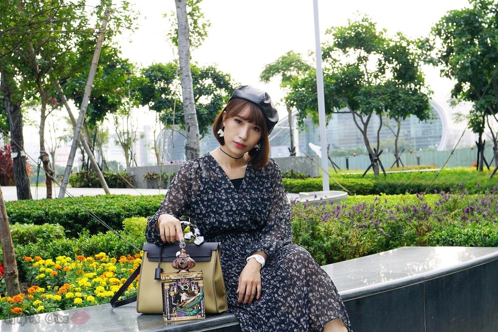 香氛 泰國必買!JAPARA埃及費洛蒙精油香水 無酒精超持香 成為讓人著迷的香氛女神40.JPG