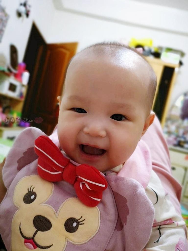 母嬰用品 寶寶及私密衣物的清潔好幫手!LIOS私密衣物手洗精 輕鬆洗不咬手13.jpg