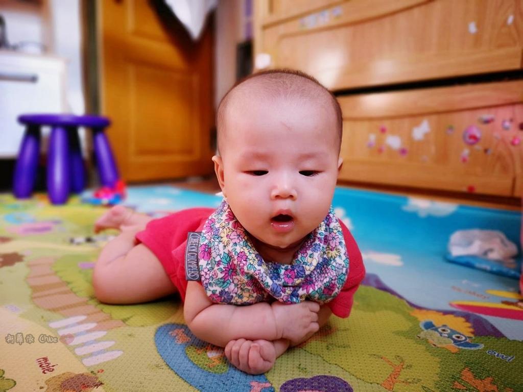 母嬰用品 寶寶及私密衣物的清潔好幫手!LIOS私密衣物手洗精 輕鬆洗不咬手12.jpg