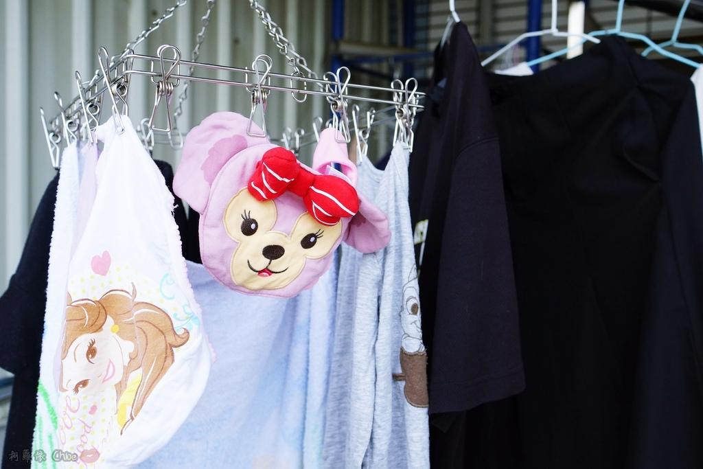 母嬰用品 寶寶及私密衣物的清潔好幫手!LIOS私密衣物手洗精 輕鬆洗不咬手16.JPG